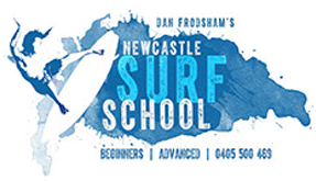 Newcastle Surf School