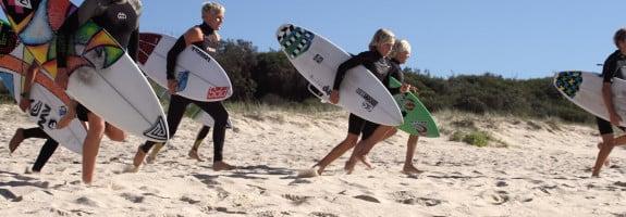 surfer coaching 02