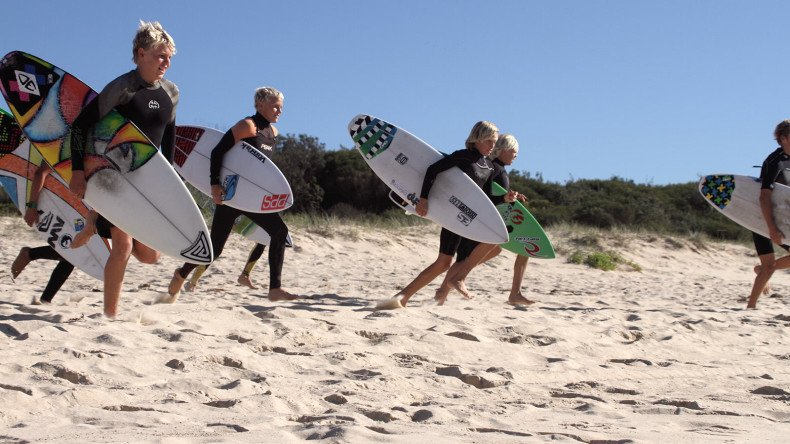 surfer coaching 02